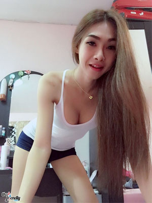 hot dating thai massage escort
